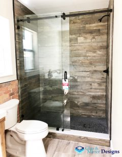 Discount Shower Doors